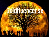 Bloggen med Guldstämpel